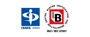 ISMS ISO/IEC 27001